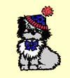 ПРОФЕССИОНАЛЬНЫЙ КИНОЛОГИЧЕСКИЙ ЦЕНТР ЕГОР (СКОР). Продажа щенков:                профессиональная всесторонняя помощь в выращивании щенков. Выставки               собак